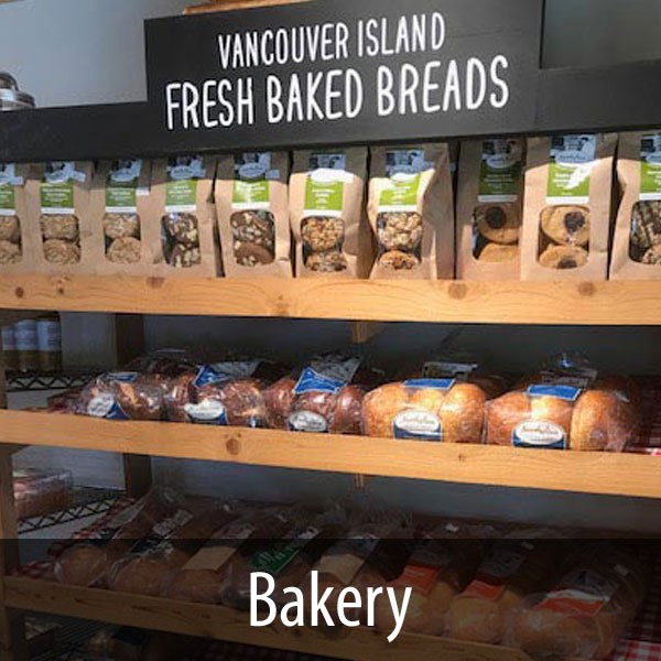 Bakery-home.jpg