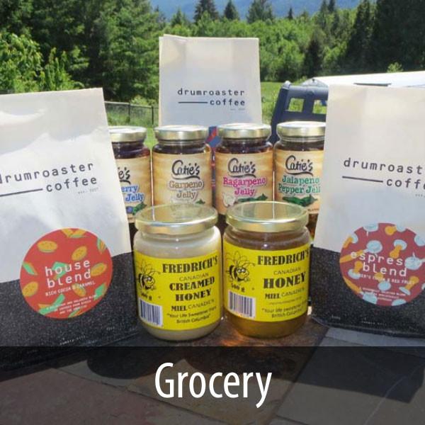 Grocery-home.jpg