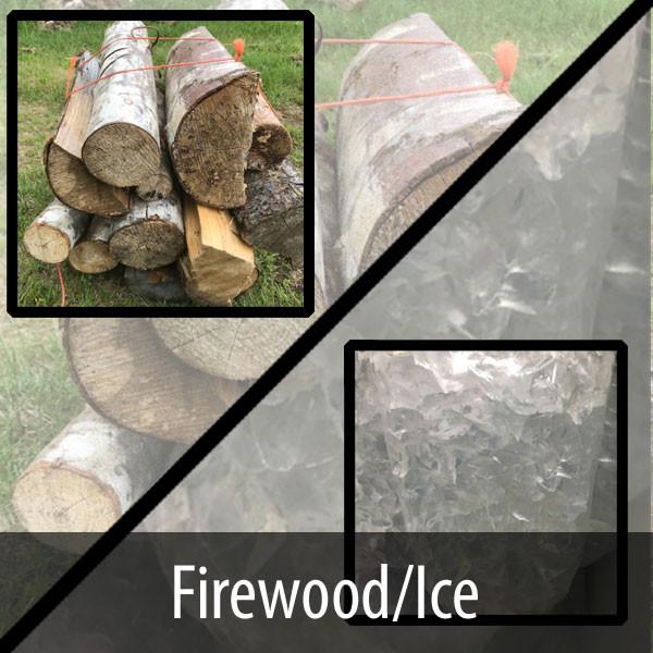 WoodIce-home.jpg