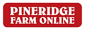 PineRidge-Farm-OnlineWEB.png