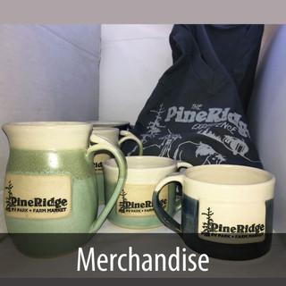 Merchandise-home.jpg