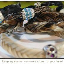 horsehairjewellery.jpg