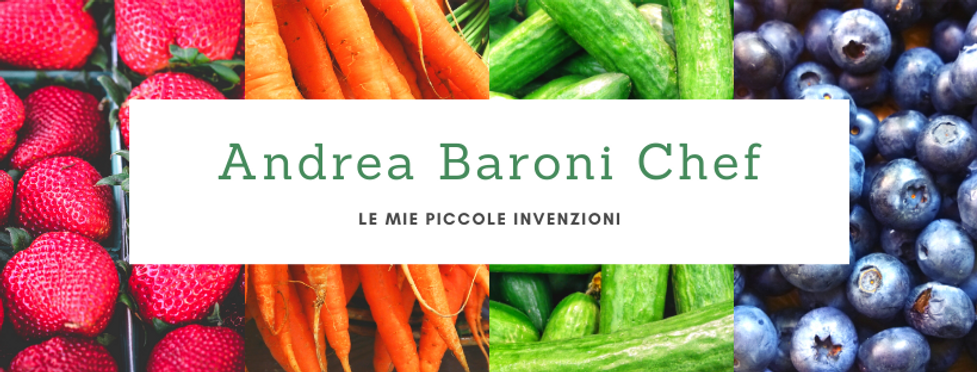 Andrea Baroni Chef.png