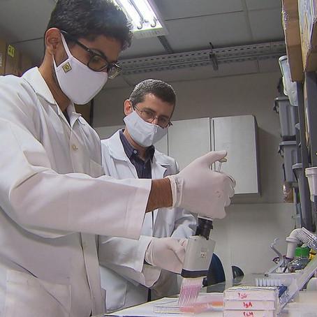 Coronavírus: Paraná chega a 142.338 casos confirmados e 3.539 mortes, diz secretaria