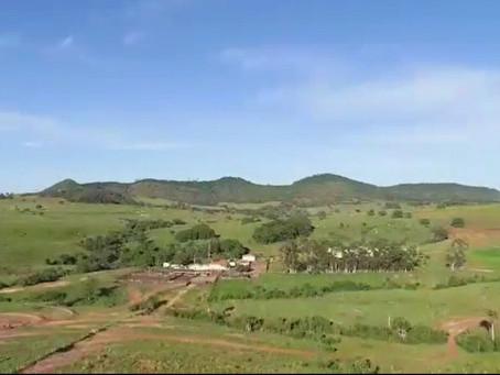 Afipe movimentou R$ 2,2 bilhões e comprou mais de 50 fazendas em nove anos, diz MP