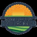 Sunset_Logo-removebg.png