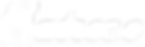 Satrece official white logo