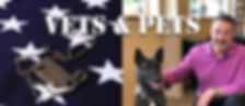Vets & Pets.jpg