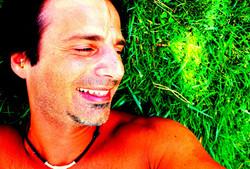 mariano 2014 112_1436x972.jpg