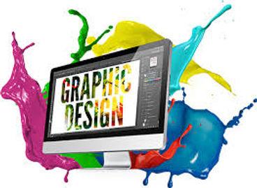 graphics image.jpg