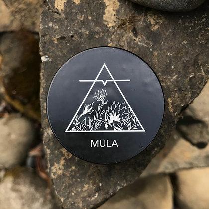 MULA Savasana Oil