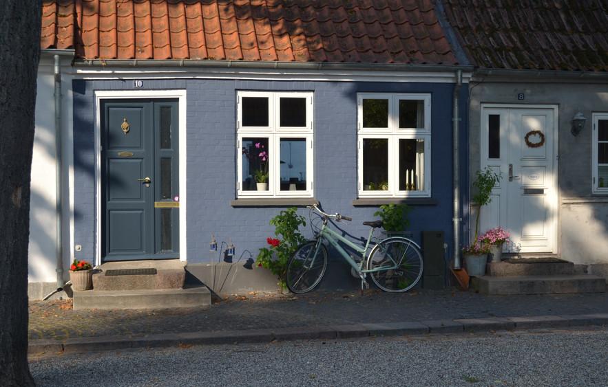 Jutland, Denmark
