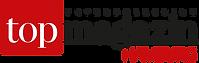 Logo_Top_Magazin_Hamburg.png