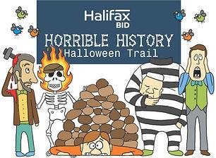 halloween-header2-768x563.jpg