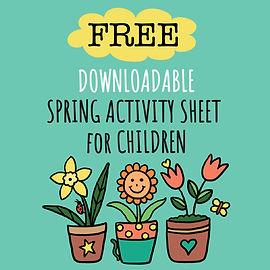 spring_activity_sheet.jpg
