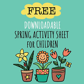 spring_marketing1.jpg