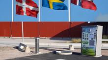 CamperClean finns endelig i Danmark og Norge!
