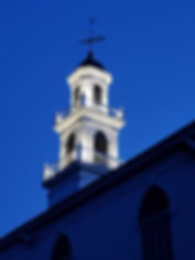 Church steeple .jpg