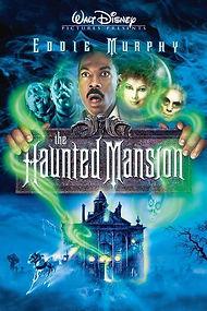 The Haunted Mansion.jpg