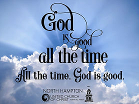 god is good 3.jpg