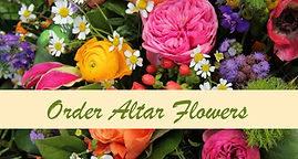 order altar flowers.jpg