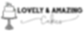 L&A Side Cake Logo.png