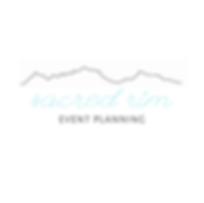 Sacred Rim Event Planning Logo.png