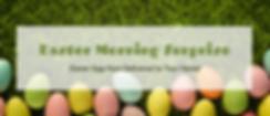 Easter Morning Surprise_Header (1).png