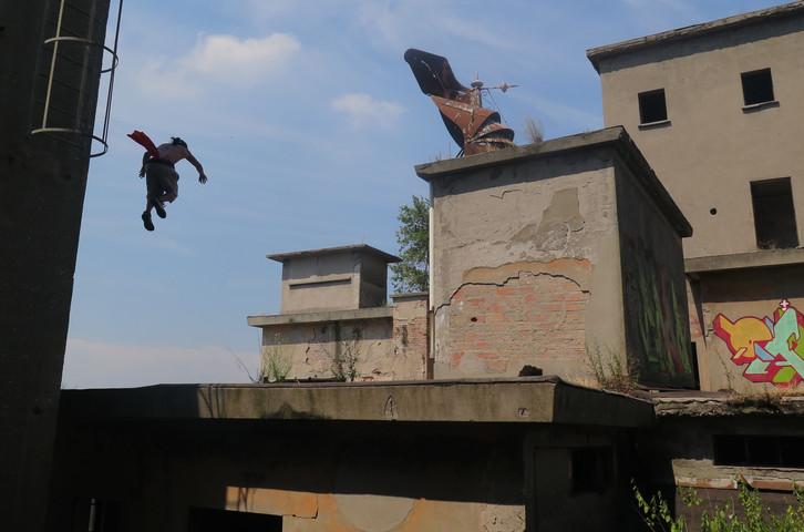 VOYAGE ITALIE 09.jpg