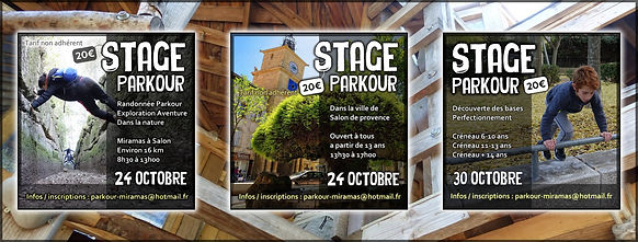 Infos stages OCTOBRE.jpg