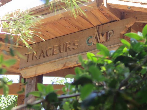 traceurs camp.jpg