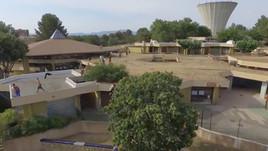 L'école Maille 3