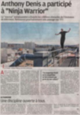 article ninja.jpg