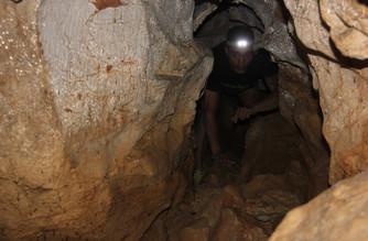 grotte 2.jpg