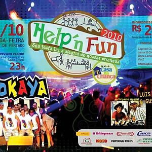 Help&Fun