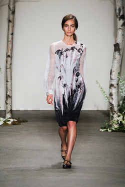 H_SS14_LoRes_Look28_F.jpg