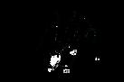 logo Mica bw - Copy - Copy.png