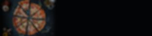 VISUELS_FORMULE_2_FS.png