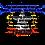 Thumbnail: The Watch- Columbian Supreme