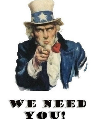 uncle-sam-we-need-you.jpg