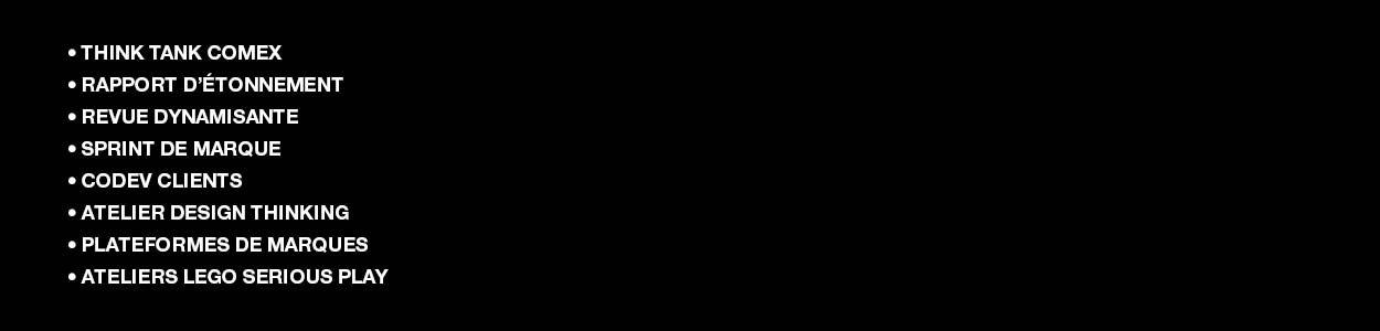 VISUELS_REFLEXION.jpg