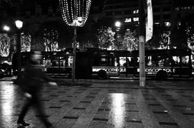 Av. des Champs-Elysées