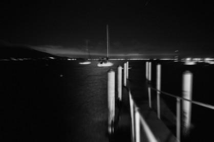 Pier 151
