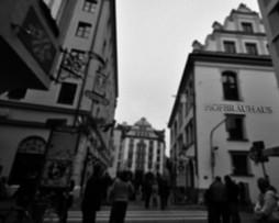 Hofbräuhaus am Platzl