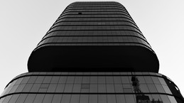Ruy Ohtake Building