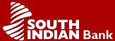 southIndianBank.jpg