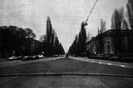 Ludwigstrasse