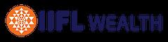 iiflw.webp