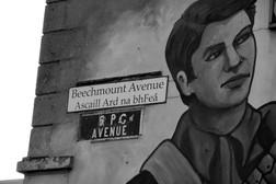 RPG Avenue