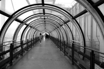 Center Georges-Pompidou